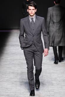 Joseph Abboud Suits Made In Usa Clothingmadeinusablog