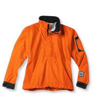 Kokatat Paddling Jacket