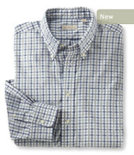 New England Shirt Co.