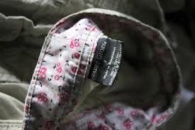 Garment found in Bangladesh fire