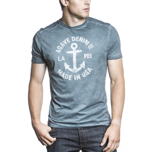 Agave T shirt