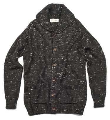 The West is Dead Sweater 396d2d253d74