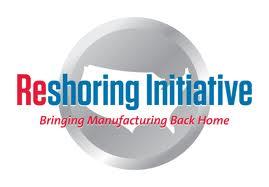 restoring Initiative