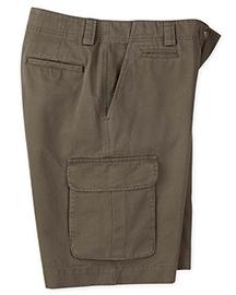 Bills Khakis Cargo Twill shorts
