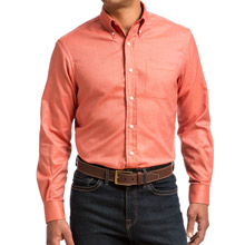 Allen Edmonds shirt