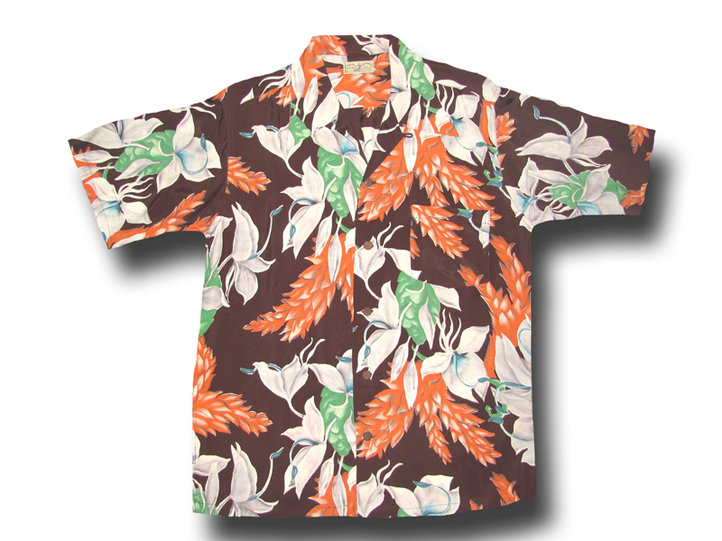 a7096e9a Hawaiian Shirts | clothingmadeinusablog