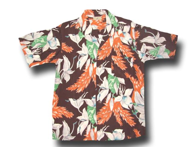 Vintage-Aloha-shirt.com