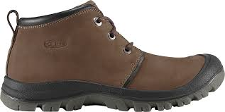 Keen Barkley Boot