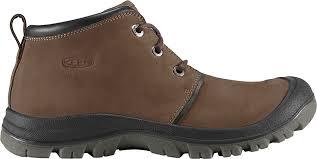Keen Barkley Boot