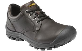 Keen Ontario shoe