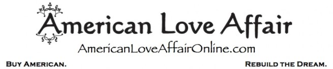 American Love Affair