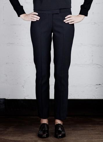 Billy Reid Lady Desmonde Trousers