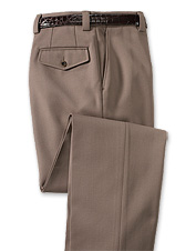 Orvis Highway Patrol Pants