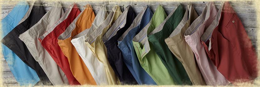Bills Khakis   clothingmadeinusablog
