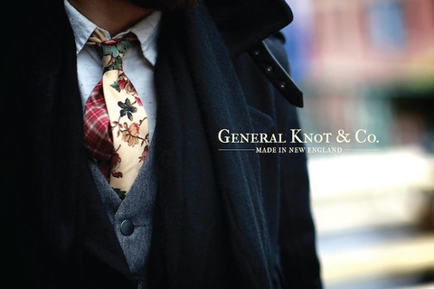General Knot and Co.
