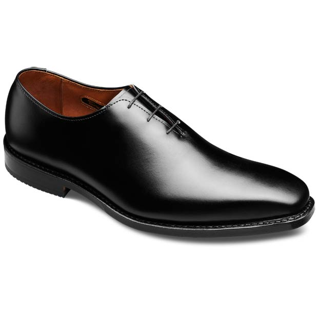 Allen Edmonds Hanover Usually $345, now $195