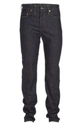 Levis 1954 501 Vintage jeans ($240)