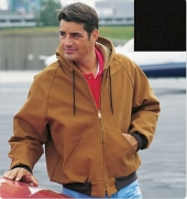 All American Clothing Cumberland Duck Jacket