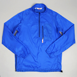 Battenwear Windstopper Jacket