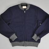 Dehen 1920 Cadet Jacket