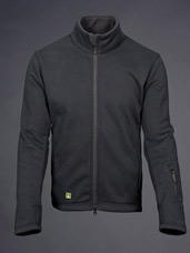 Triple Aught Design Pathfinder Jacket