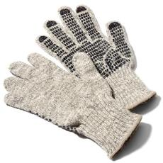 Fox River Gripper Gloves