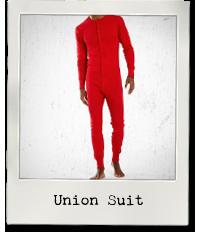 Union Suit