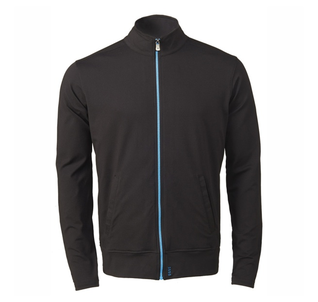 SODO 206 Zip Jacket