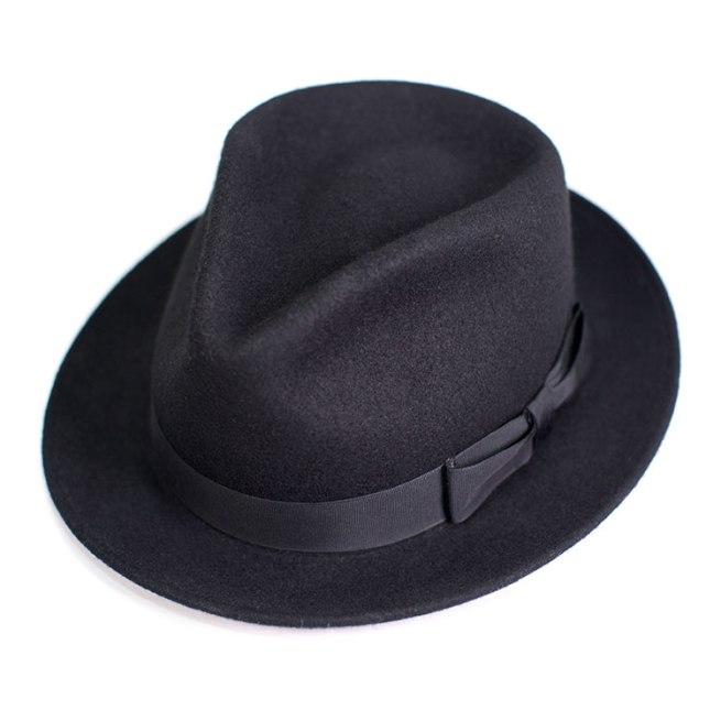 Buck Mason Rambler Hat