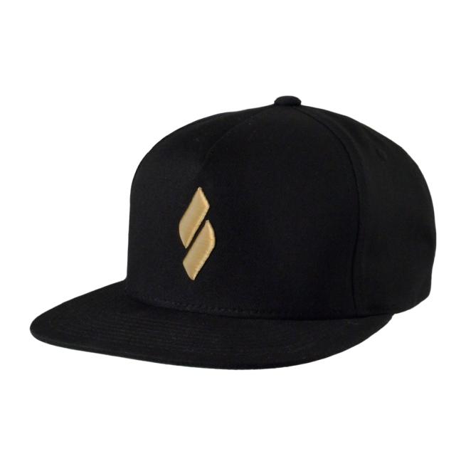 Sodo Snapback Hat