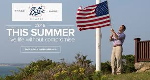 Bills Khakis Summer Sale