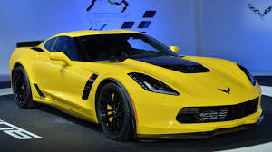 Chevrolet Corvette 87.5% made in USA according to Kogod