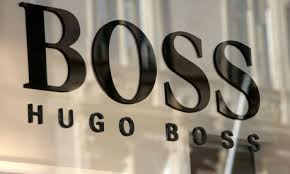 Hugo Boss Plant becomes Keystone Tailored Manufacturing