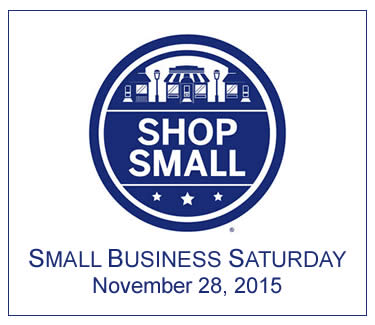 small_business_saturday_featured_image2