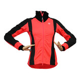 IllumiNite Portland Cycling Jacket
