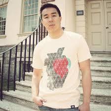 KNO Clothing T Shirt