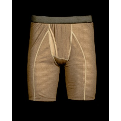 A1 Aether boxer briefs - Aren't they cool? But warm.