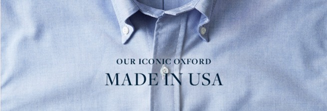 BB made in USA