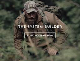 Beyond System Builder