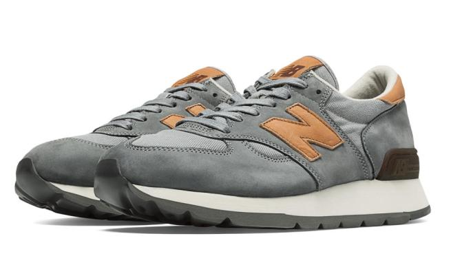 990 Distinct Hamptons