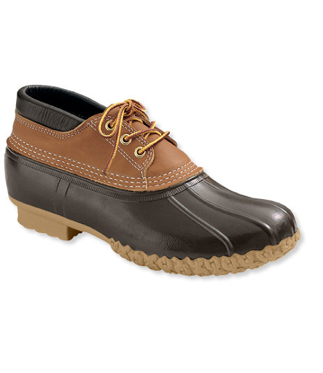 mens-bean-shoe