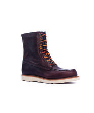 Men's Spectacular Boot