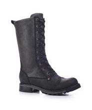 Women's Santa Fe Boot