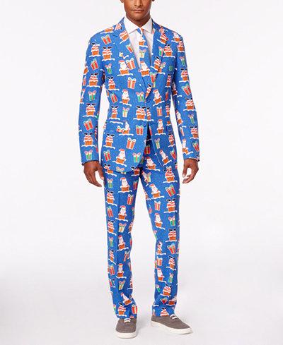 Macys Christmas Sweaters.Ugly Christmas Suit Clothingmadeinusablog