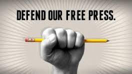 free-press