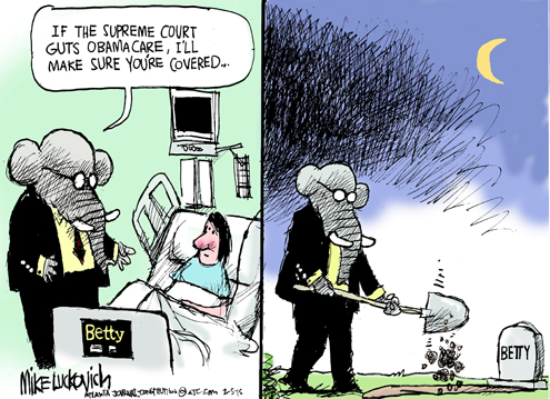 obamacare-repeal-vote-cartoon-luckovich