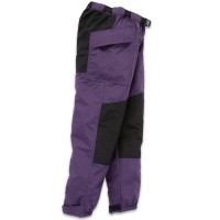 Wintergreen Boundary Waters Shell Pants (Women's)