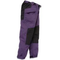 Wintergreen Boundary Waters Shell Pants (Women's)