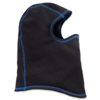 Wintergreen Polartec Powerstretch Balaclava