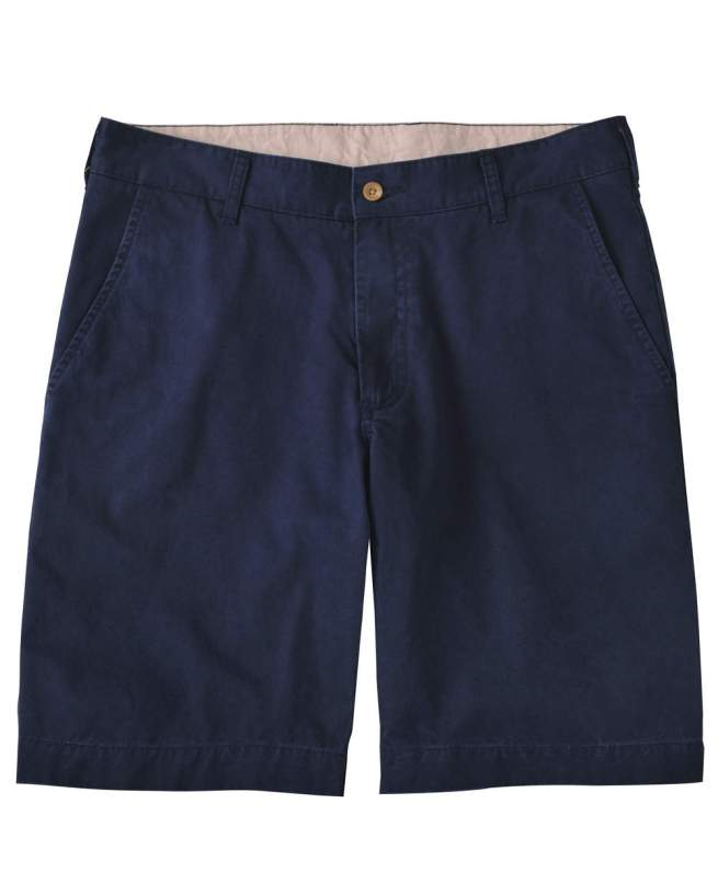c53a252314 Bill's Khakis | clothingmadeinusablog